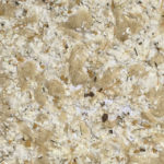 sp west 932 150x150 - Silk Plaster