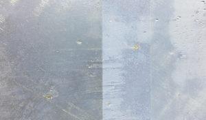 volimea M06 no 19 300x176 - Volimea