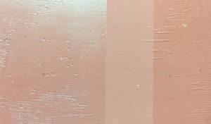 volimea M08 no 13 300x176 - Volimea