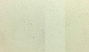 volimea M09 no 15 300x176 - Volimea