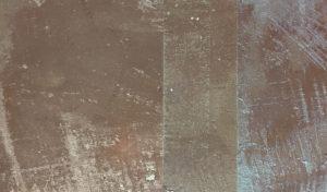 volimea M11 no 39 300x176 - Volimea