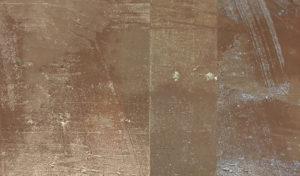 volimea M12 no 39 300x176 - Volimea