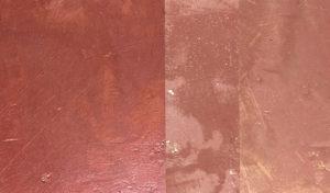 volimea M13 no 33 300x176 - Volimea