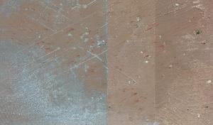 volimea M16 no 38 300x176 - Volimea