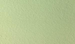Auro 65.4 Aloe Vera 300x177 - High-grade lime range