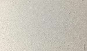 Auro Colour White 300x177 - High-grade lime range