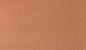 Auro K35.7 Berry 300x177 - High-grade lime range