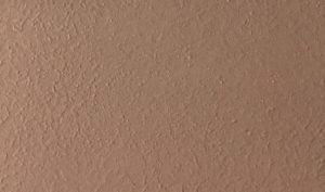 Auro K85.4 Lilac 300x177 - High-grade lime range