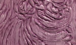 Indigo Violet 360 41 on RICHARD RD0108 300x177 - Colour wash plant glazes