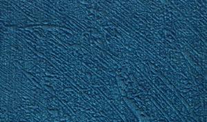 Indigo blue 360 51 300x177 - Colour wash plant glazes