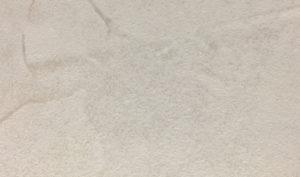 M10 marmor look farbton cacao cream 300x177 - Wall Plasters