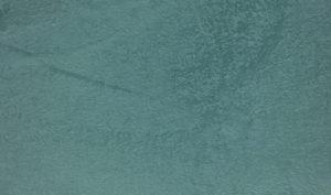 M12 marmor look farbton petrol 300x177 - Wall Plasters