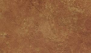 M13 rost look farbton red dust 300x177 - Wall Plasters