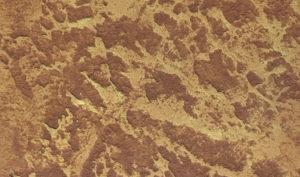 M14 rost look farbton rough rust 300x177 - Wall Plasters