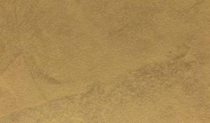 M16 marmor look farbton ocker gelb 300x177 - Wall Plasters