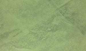 M17 marmor look farbton grassland 300x177 - Wall Plasters