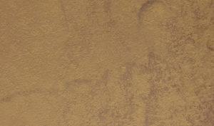 M18 marmor look farbton dark orange 300x177 - Wall Plasters