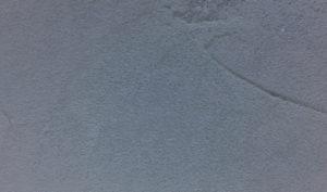 M19 marmor look farbton plum royale 300x177 - Wall Plasters