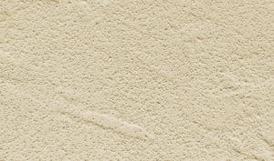 M3 sandstein look farbton straw 1 300x177 - Wall Plasters