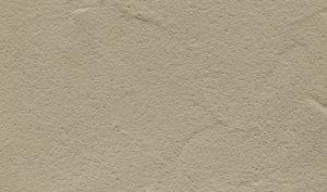 M5 sandstein look farbton tierra 1 300x177 - Wall Plasters