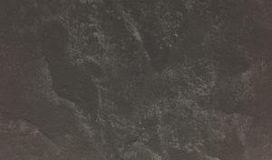 M8 schiefer look farbton black slate 300x177 - Wall Plasters