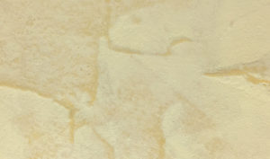 M9 marmor look farbton pinapple 1 300x177 - Wall Plasters