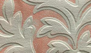 Madder Red 360 21 300x177 - Colour wash plant glazes