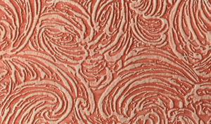 Madder red 360 38 300x177 - Colour wash plant glazes