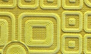 Reseda Yellow 360 11 300x177 - Colour wash plant glazes