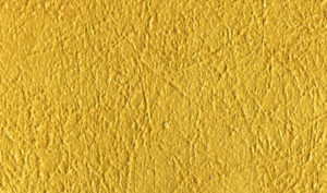 WaxColourToneMaizeYellow no 370 10 300x177 - Wall glaze waxes