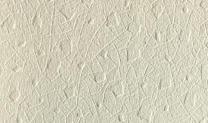 WaxColourToneMineralWhite no 370 90 300x177 - Wall glaze waxes