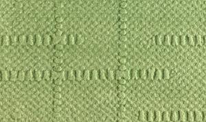 WaxColourTonePistachio no 370 60 300x177 - Wall glaze waxes