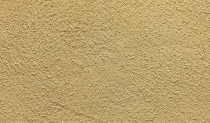 high grade lime M14 vanilla 300x177 - Wall Plasters