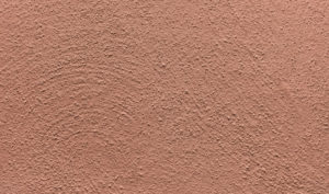 high grade lime M15 clay 300x177 - Wall Plasters
