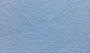 high grade lime M17 azul luminoso 300x177 - Wall Plasters