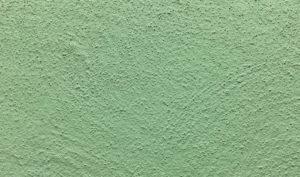high grade lime M18 allium 300x177 - Wall Plasters