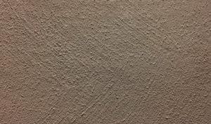 high grade lime M19 mushroom 300x177 - Wall Plasters