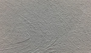 high grade lime M20 dusty grey 300x177 - Wall Plasters