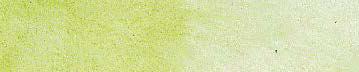 0010 Apple - Deco Glaze – in/sil