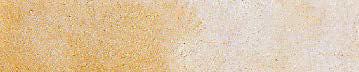 0015 Caramel - Deco Glaze – in/sil
