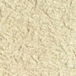 1005 150x150 - Silk Plaster