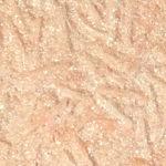 1006 150x150 - Silk Plaster