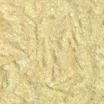 1014 150x150 - Silk Plaster