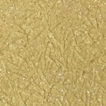 1015 150x150 - Silk Plaster