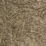 1040 150x150 - Silk Plaster