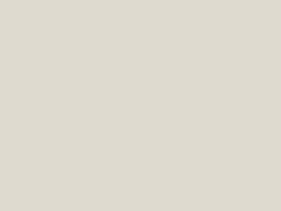 AuthenticLook 0000 C052 - Zero Deco Style – Concrete – Travertine