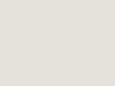 AuthenticLook 0001 D051 - Zero Deco Style – Concrete – Travertine