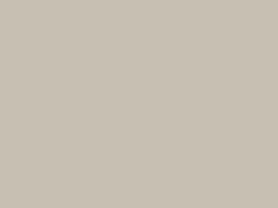 AuthenticLook 0002 C049 - Zero Deco Style – Concrete – Travertine