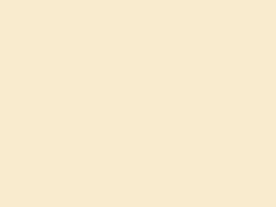 AuthenticLook 0005 E032 - Zero Deco Style – Concrete – Travertine