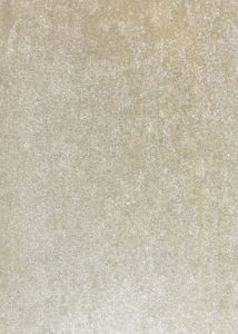 MagicTouch 0000 RAL 140 M 214x300 - Zero Magic Touch
